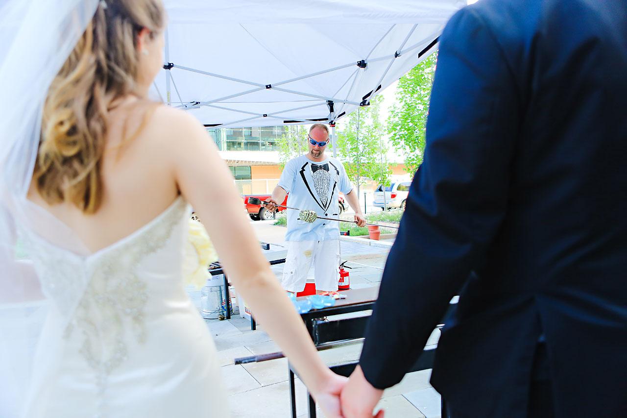 Brittney Conor Alexander Hotel Wedding 181