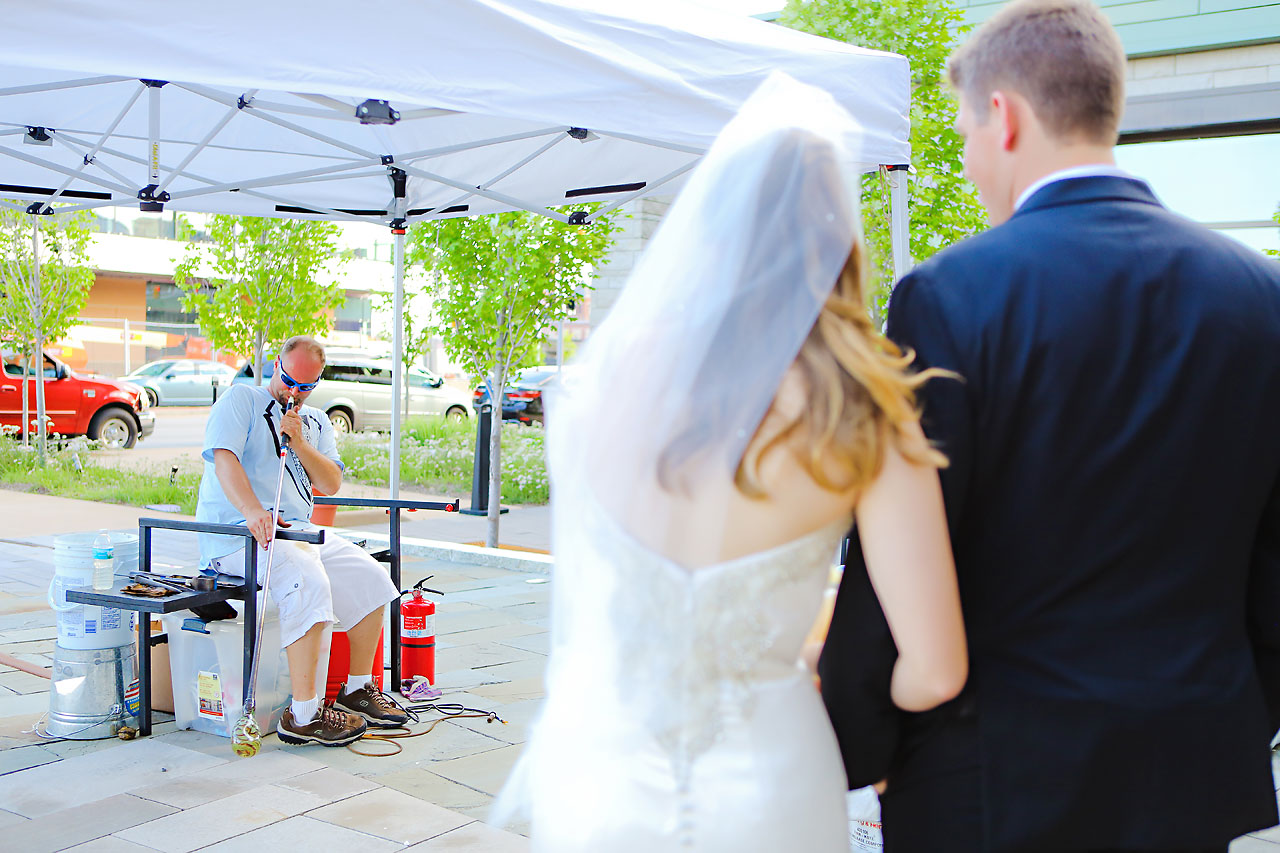 Brittney Conor Alexander Hotel Wedding 174
