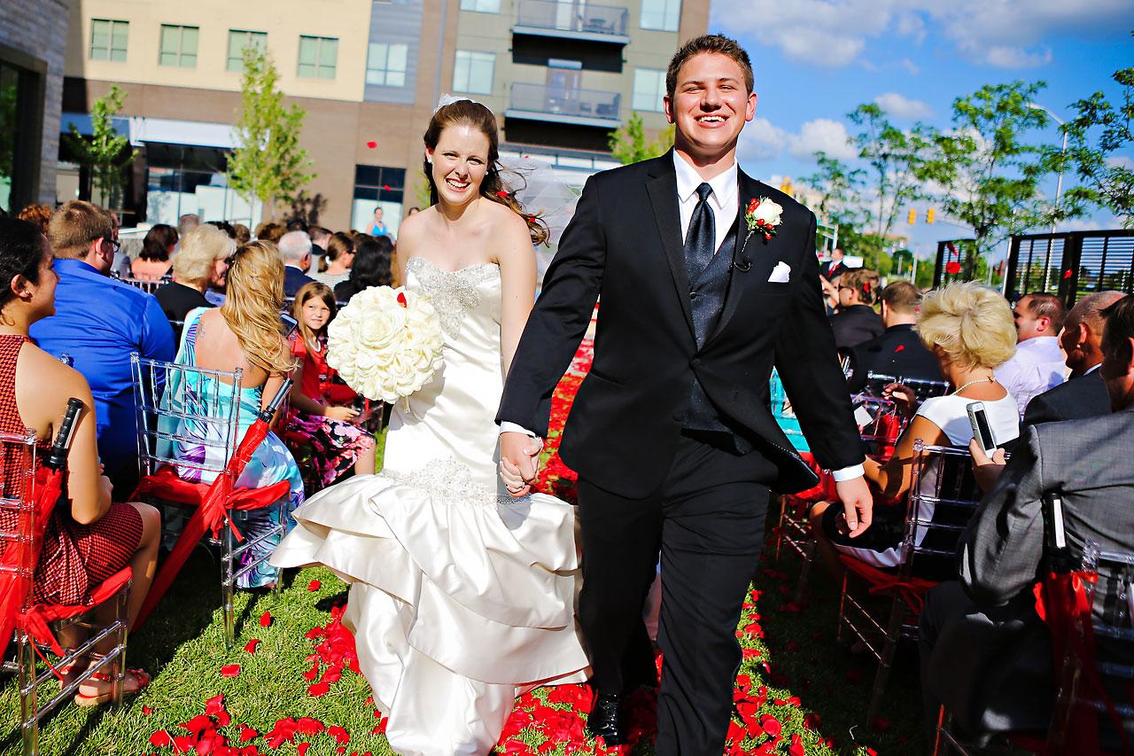 Brittney Conor Alexander Hotel Wedding 166