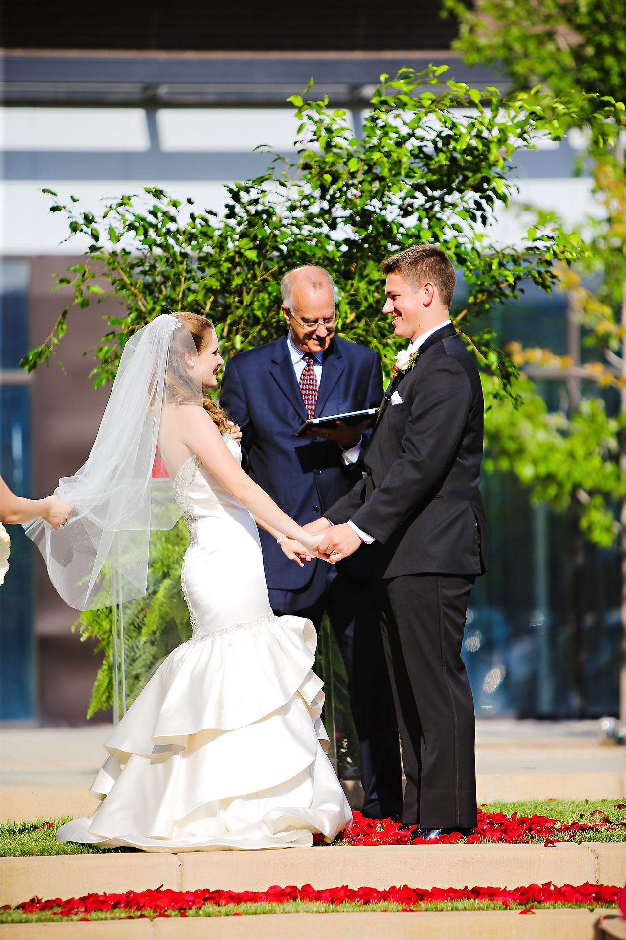 Brittney Conor Alexander Hotel Wedding 163