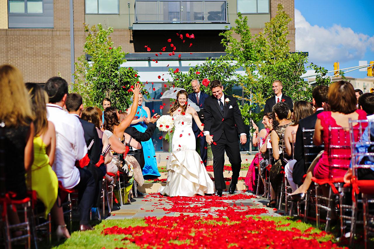 Brittney Conor Alexander Hotel Wedding 165