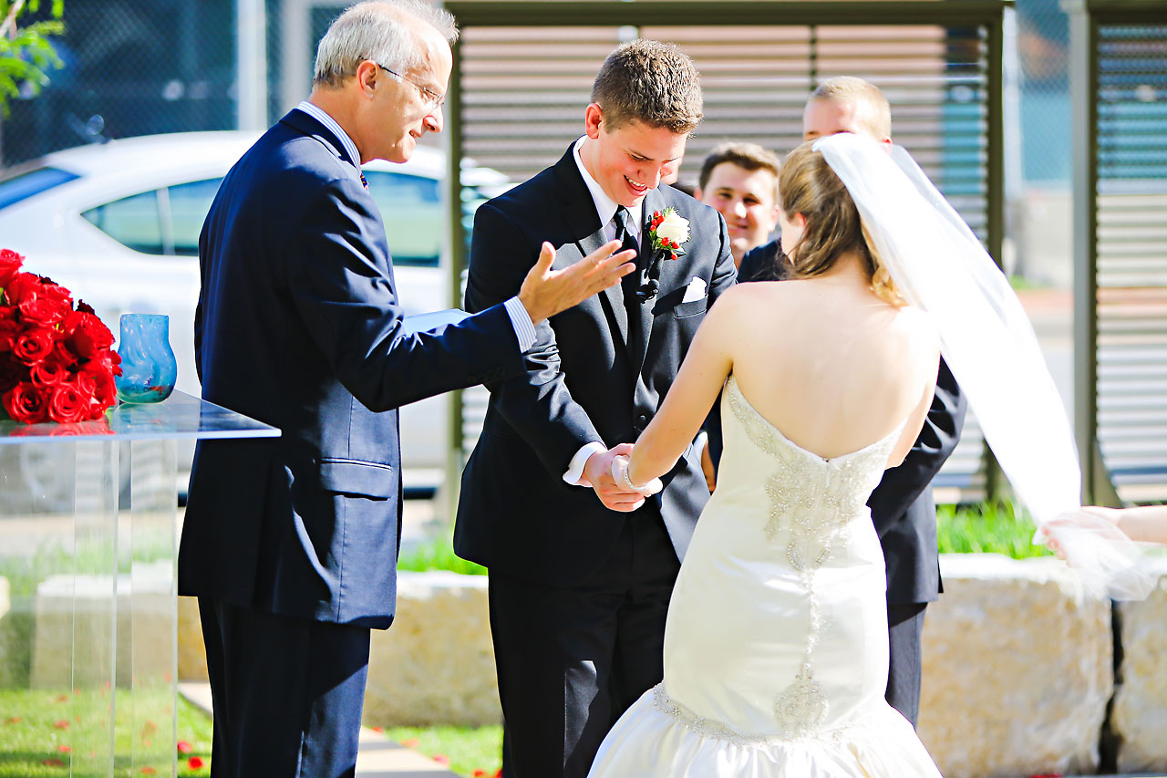 Brittney Conor Alexander Hotel Wedding 161
