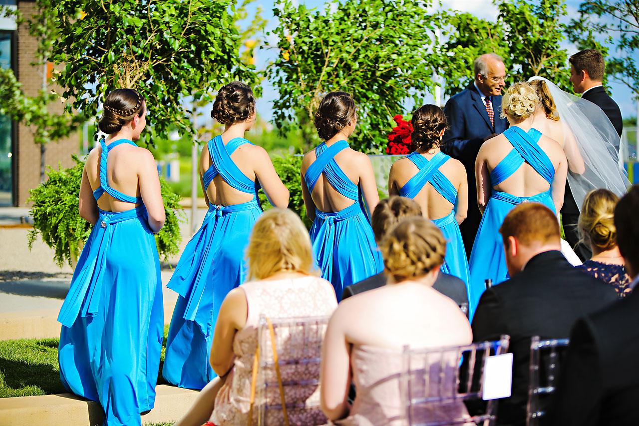 Brittney Conor Alexander Hotel Wedding 156
