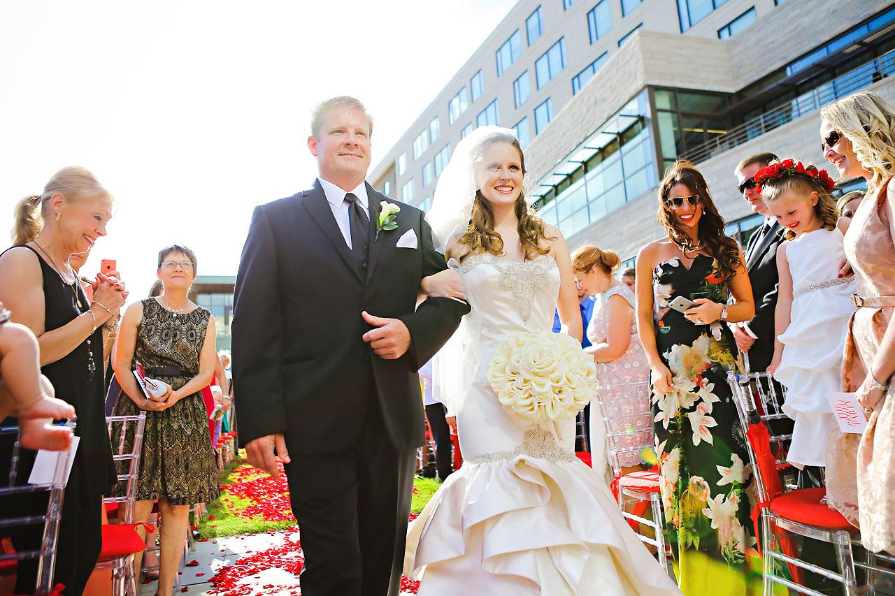 Brittney Conor Alexander Hotel Wedding 153