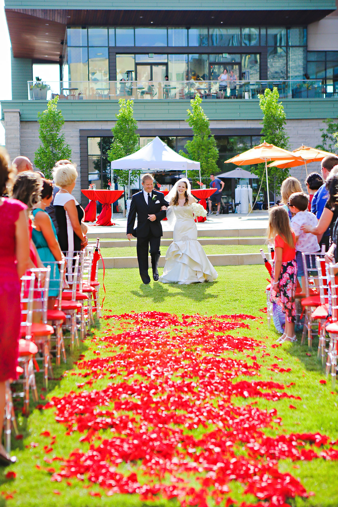 Brittney Conor Alexander Hotel Wedding 152
