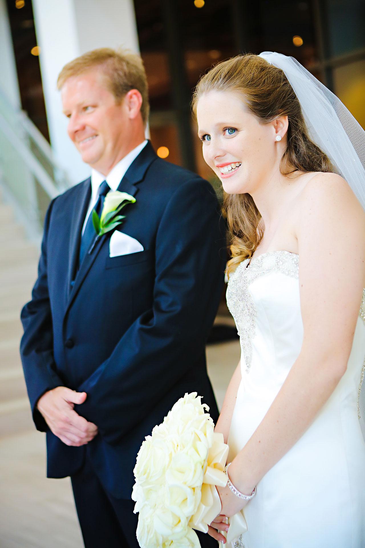 Brittney Conor Alexander Hotel Wedding 146