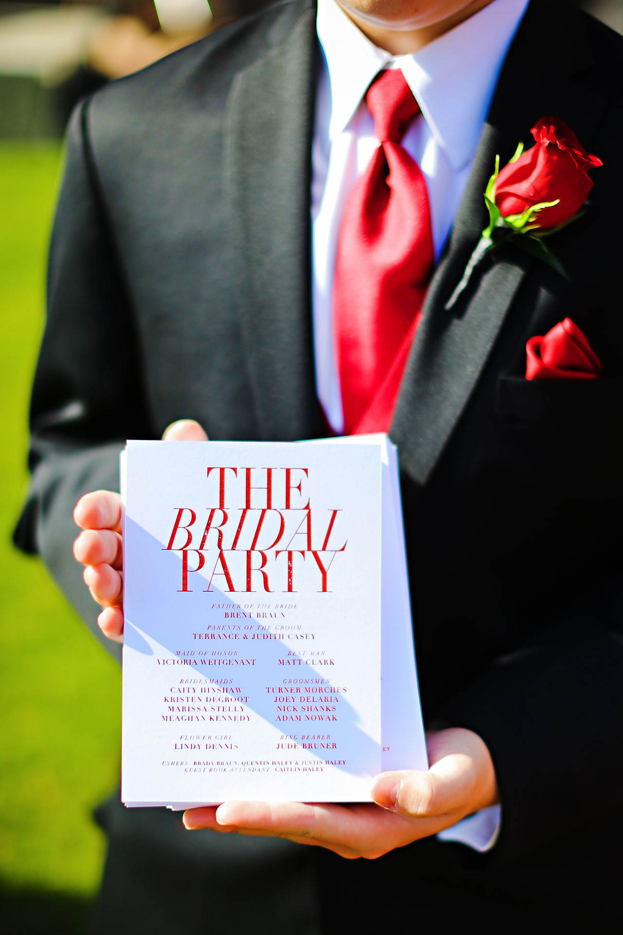Brittney Conor Alexander Hotel Wedding 141