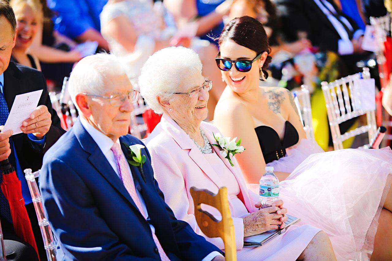 Brittney Conor Alexander Hotel Wedding 142