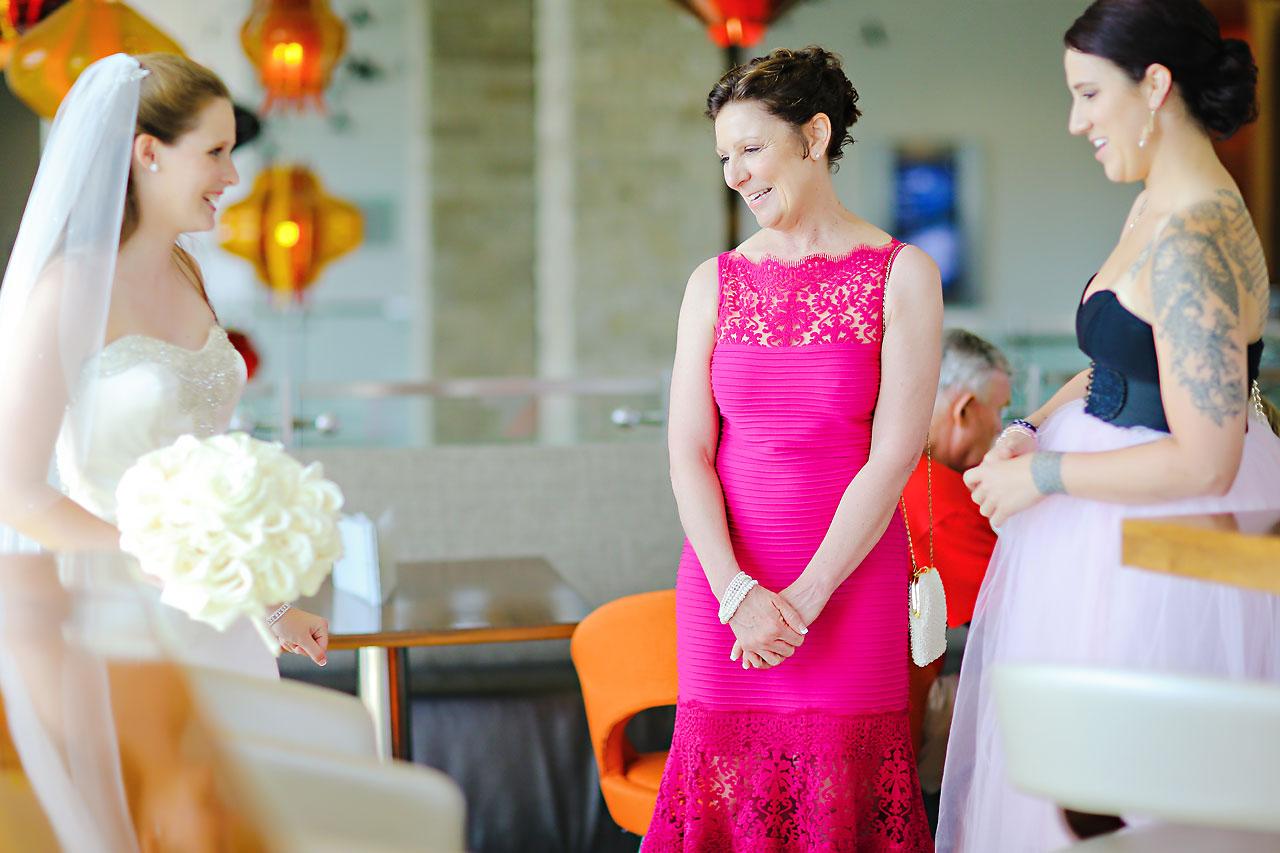 Brittney Conor Alexander Hotel Wedding 135