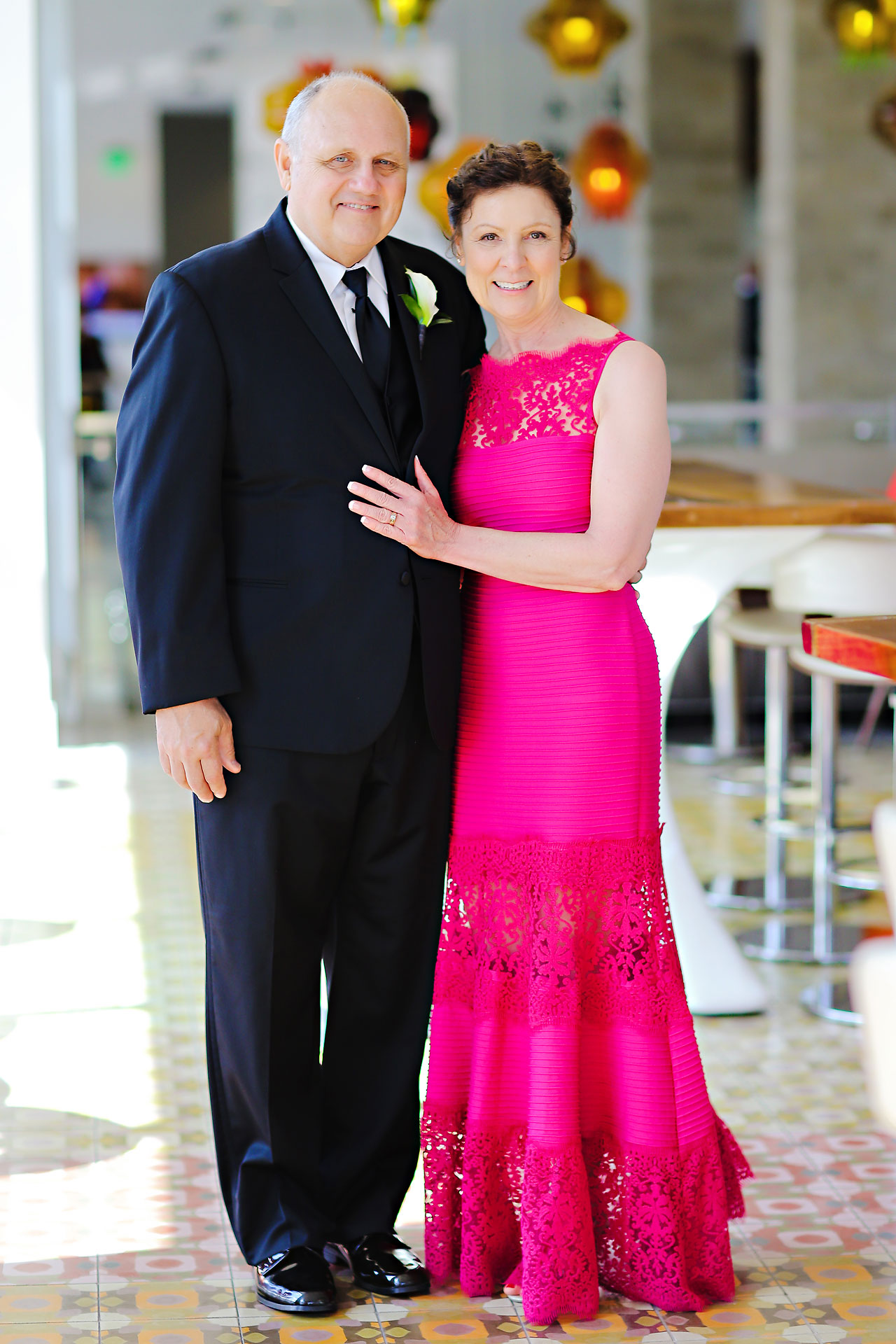 Brittney Conor Alexander Hotel Wedding 133