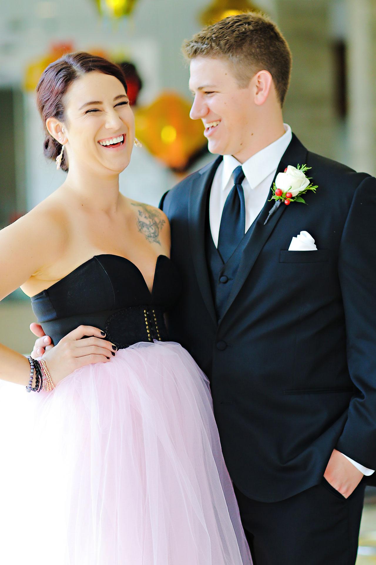Brittney Conor Alexander Hotel Wedding 134