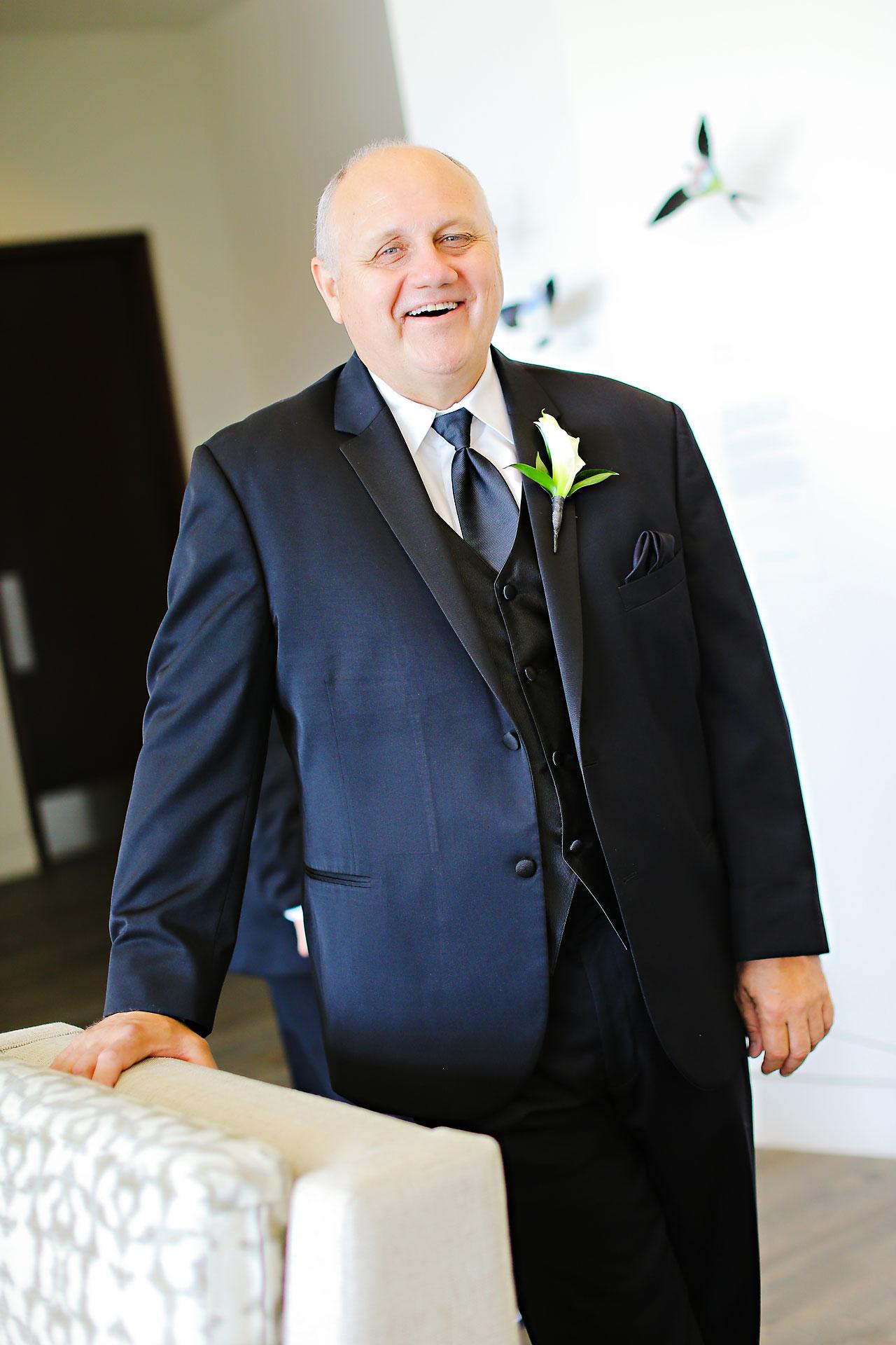 Brittney Conor Alexander Hotel Wedding 131