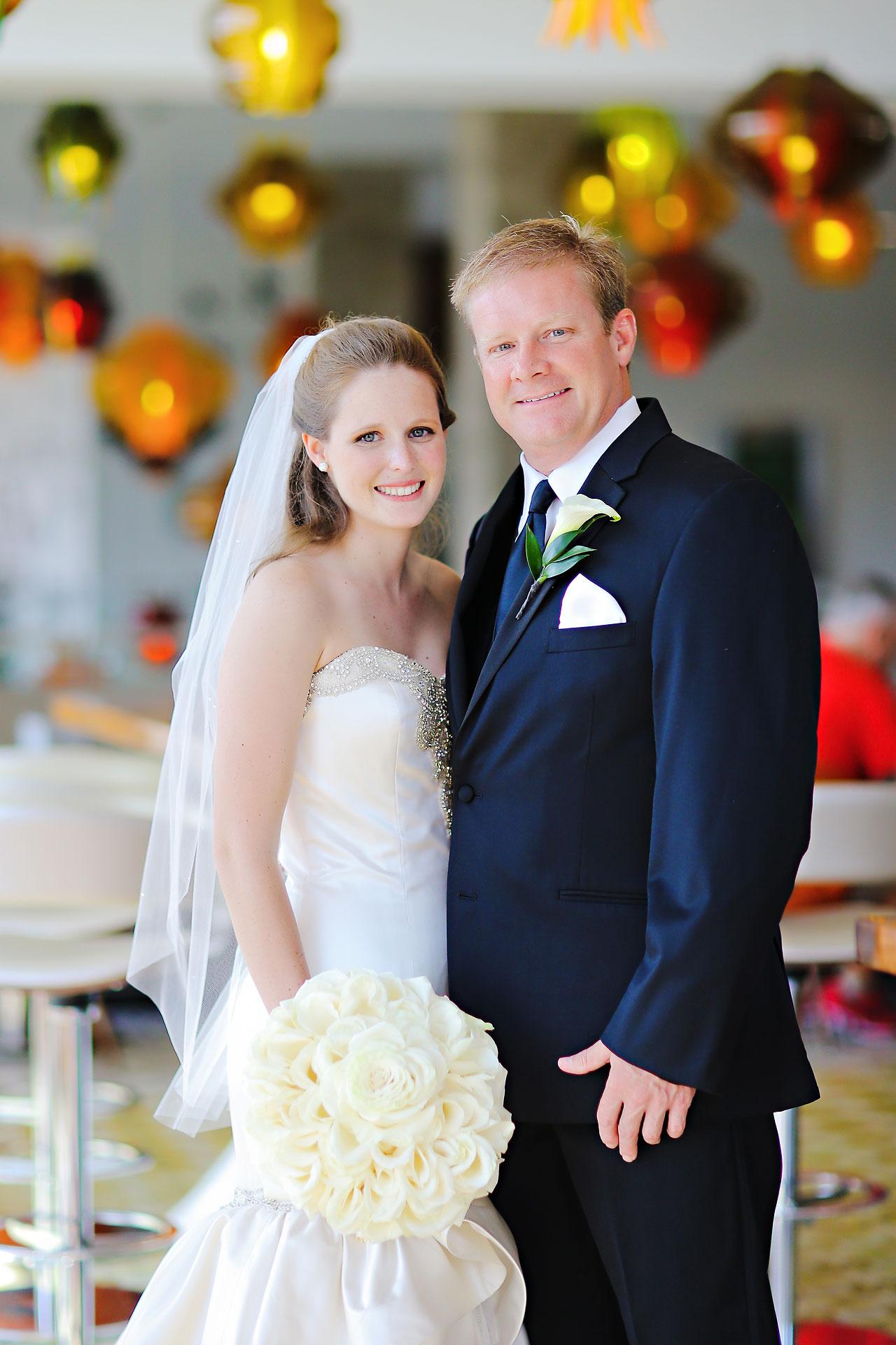 Brittney Conor Alexander Hotel Wedding 126