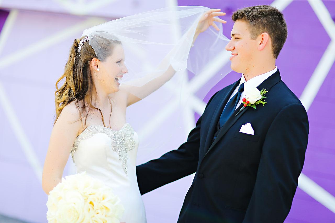 Brittney Conor Alexander Hotel Wedding 118