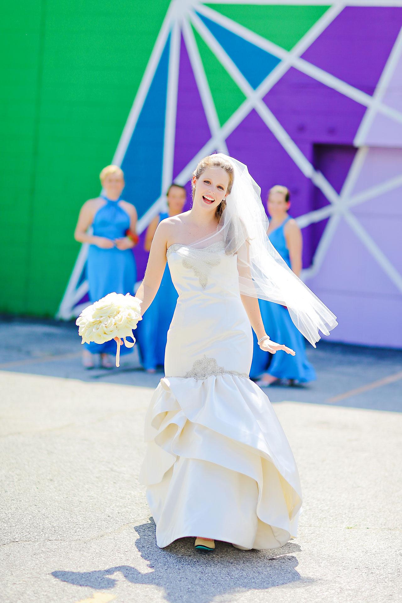 Brittney Conor Alexander Hotel Wedding 111