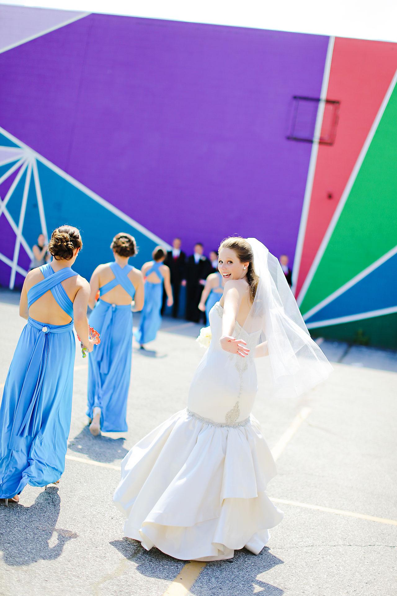 Brittney Conor Alexander Hotel Wedding 103