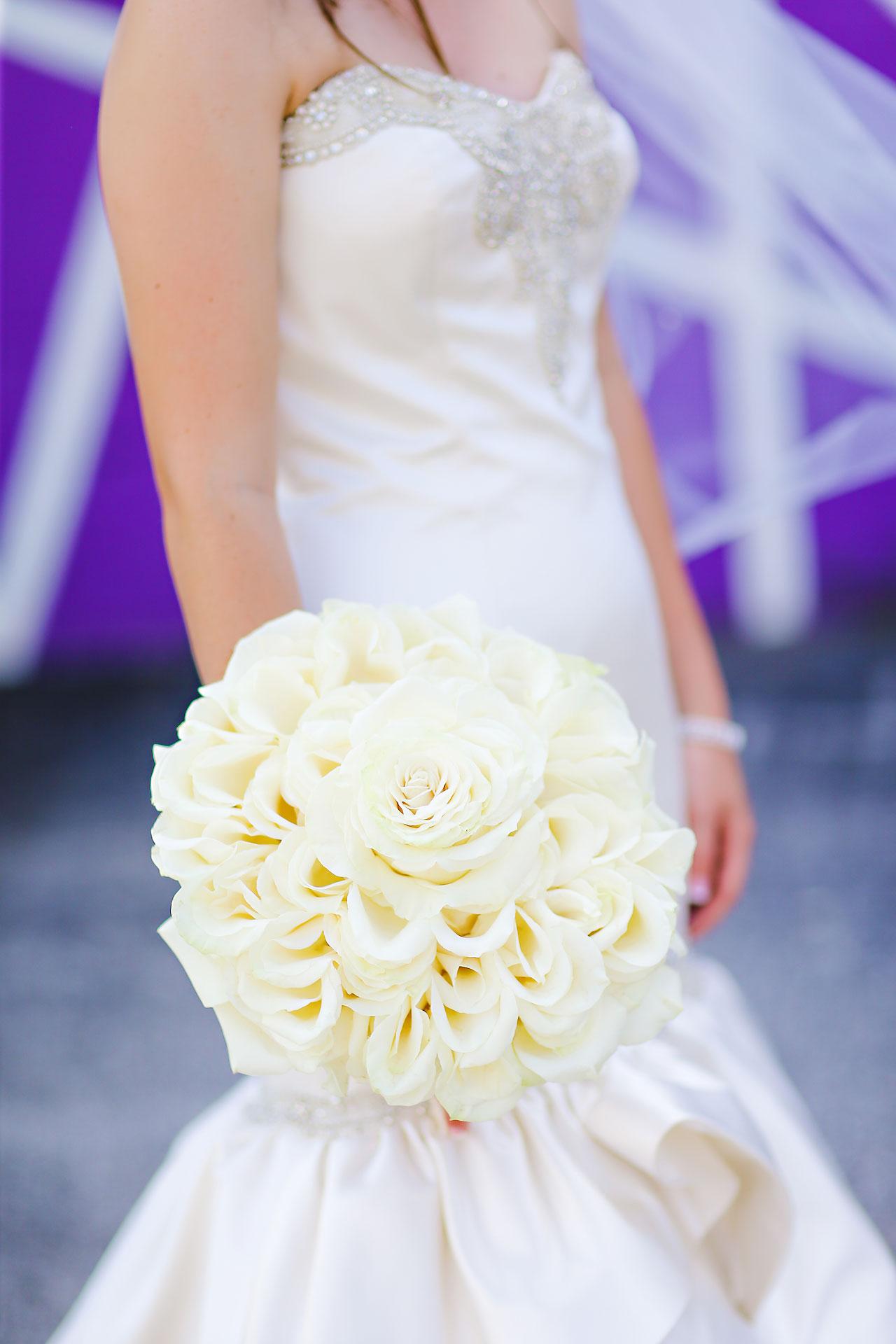Brittney Conor Alexander Hotel Wedding 104