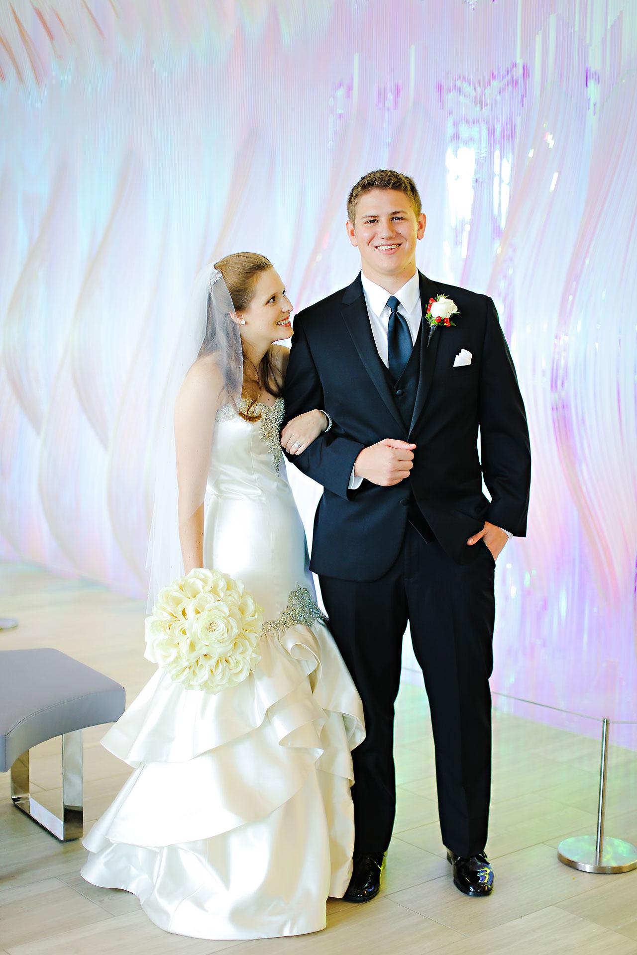 Brittney Conor Alexander Hotel Wedding 098