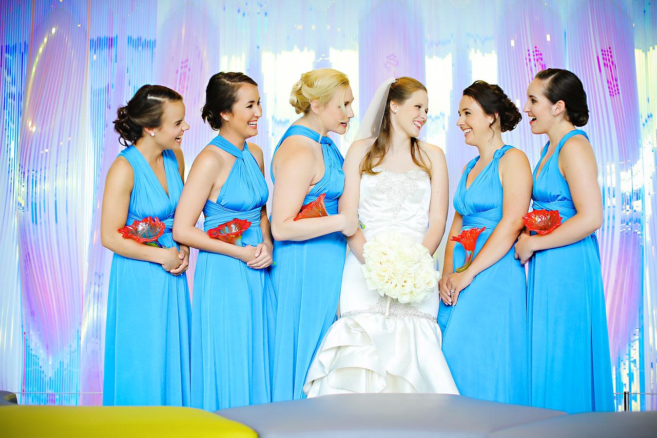 Brittney Conor Alexander Hotel Wedding 095