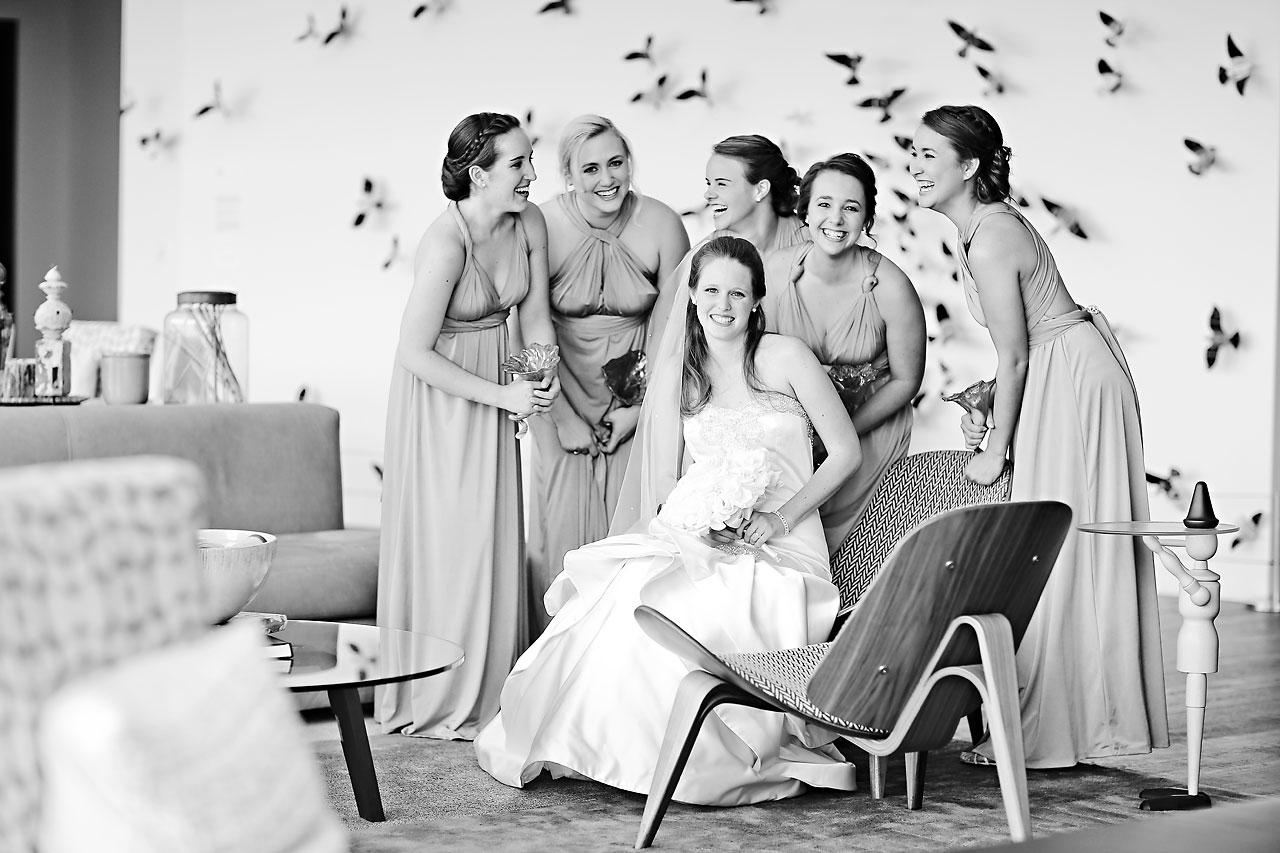 Brittney Conor Alexander Hotel Wedding 094