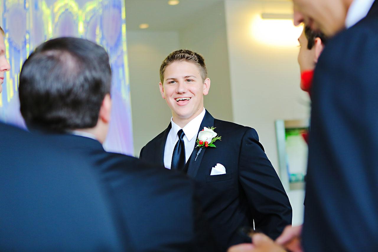 Brittney Conor Alexander Hotel Wedding 092