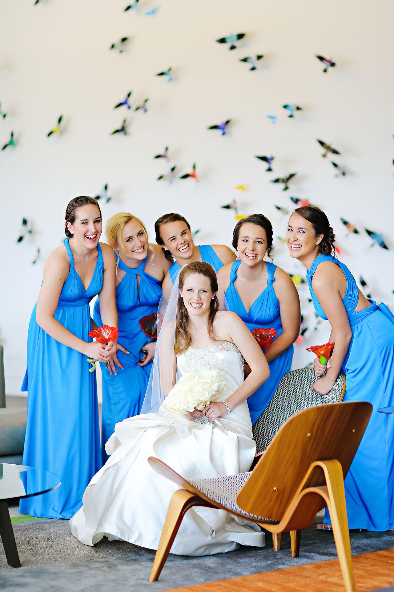 Brittney Conor Alexander Hotel Wedding 089