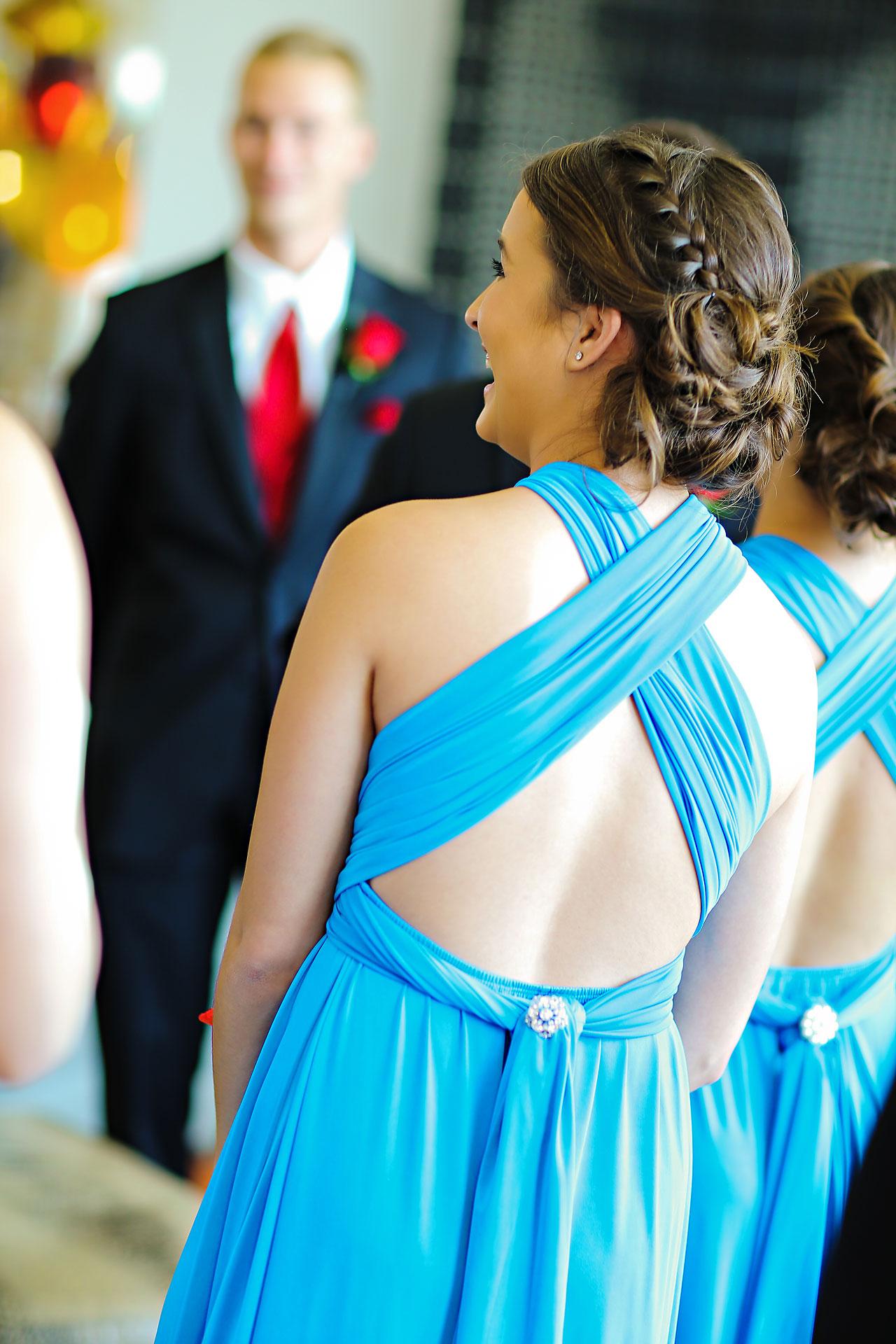 Brittney Conor Alexander Hotel Wedding 090