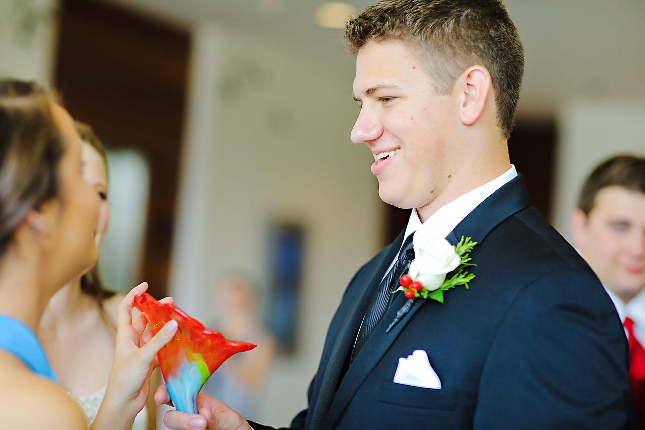 Brittney Conor Alexander Hotel Wedding 085