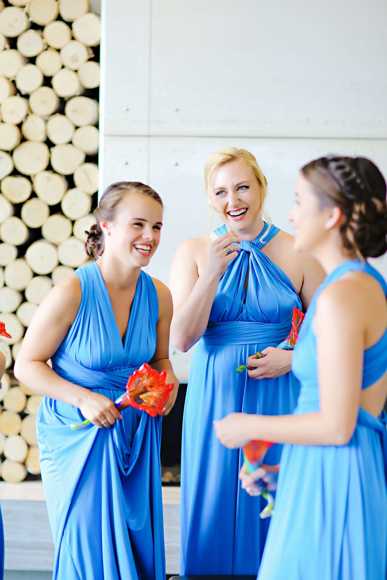 Brittney Conor Alexander Hotel Wedding 087