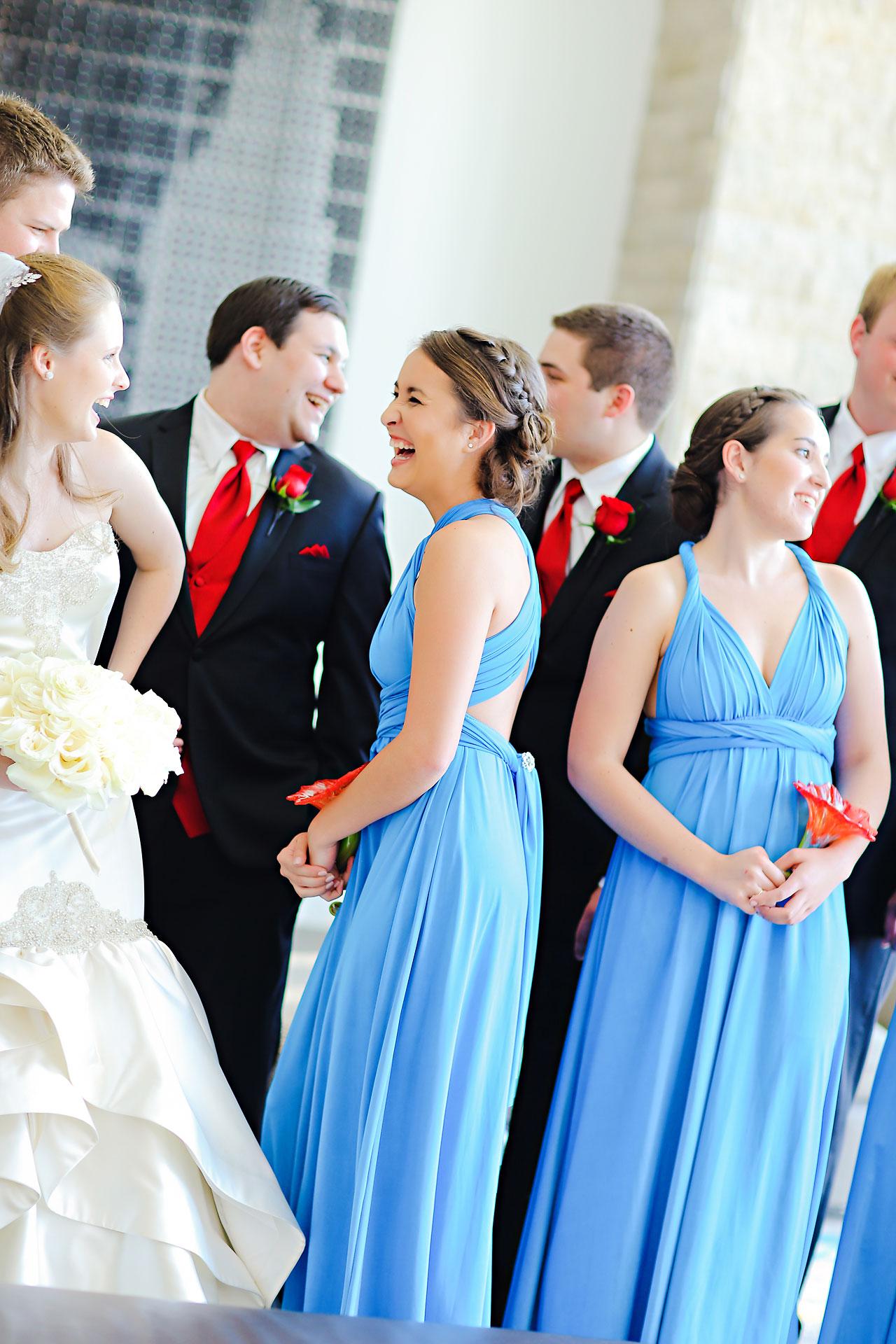 Brittney Conor Alexander Hotel Wedding 081