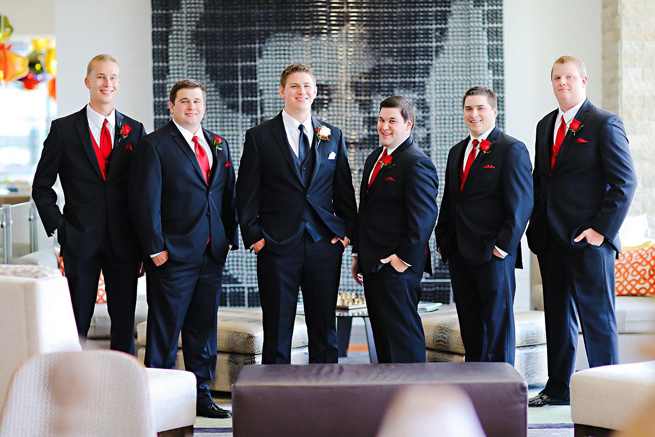 Brittney Conor Alexander Hotel Wedding 082