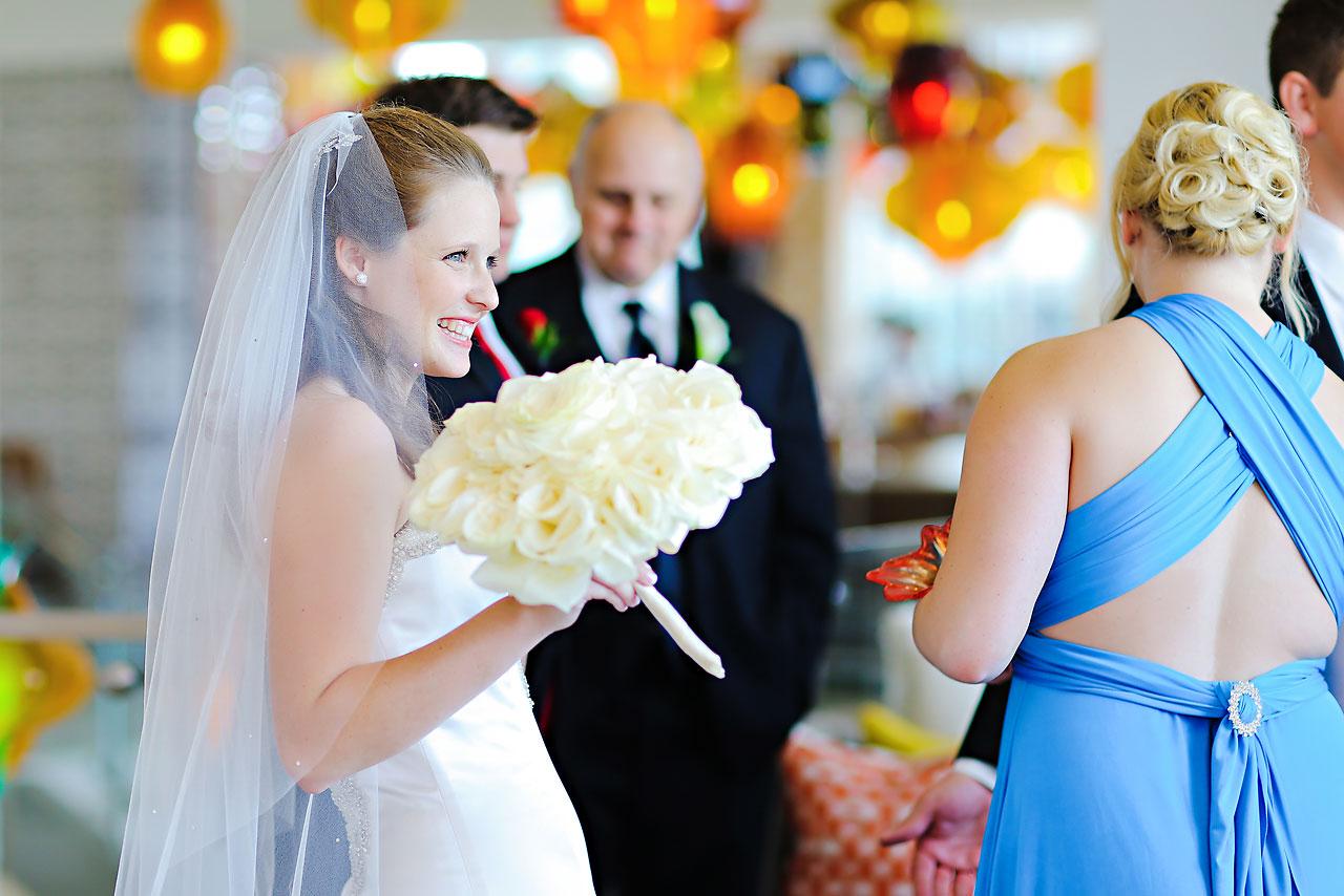 Brittney Conor Alexander Hotel Wedding 083
