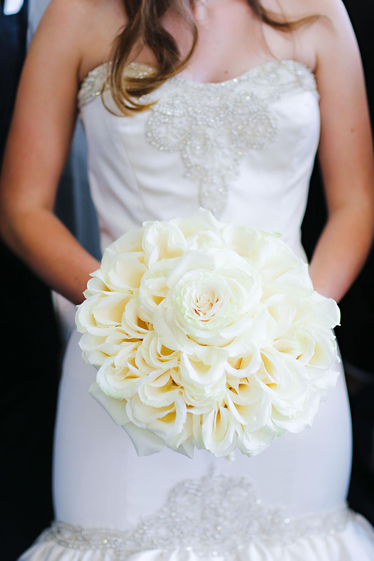 Brittney Conor Alexander Hotel Wedding 079