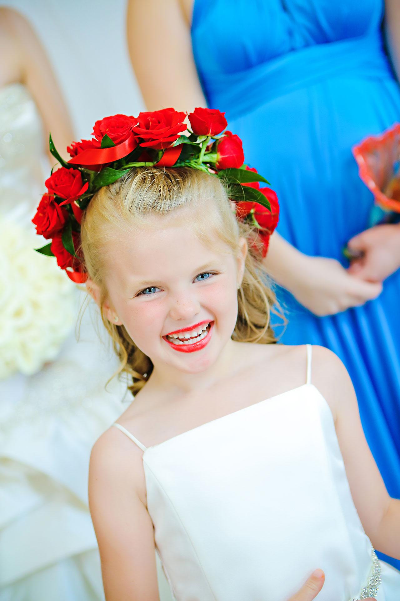 Brittney Conor Alexander Hotel Wedding 080