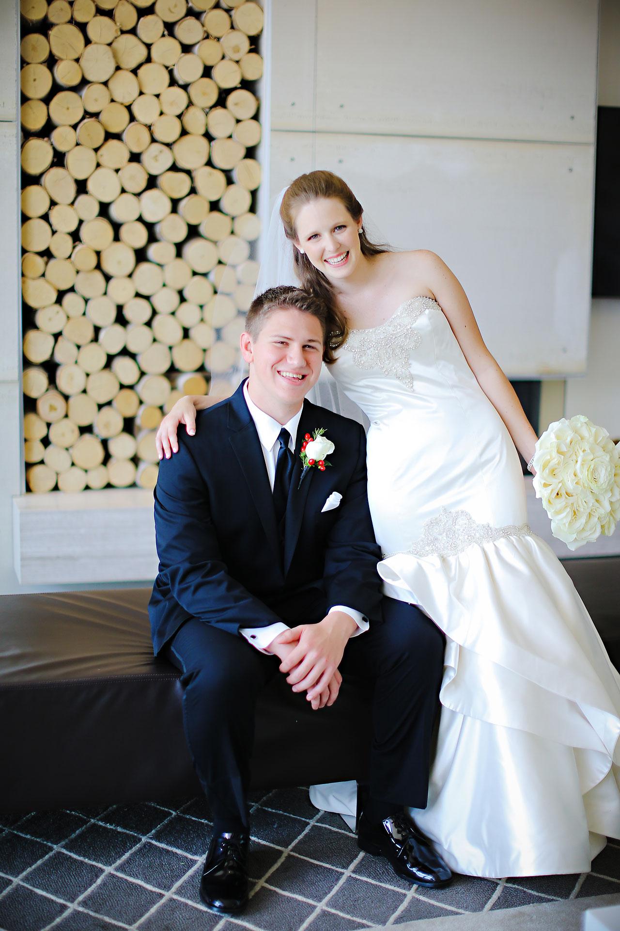 Brittney Conor Alexander Hotel Wedding 075
