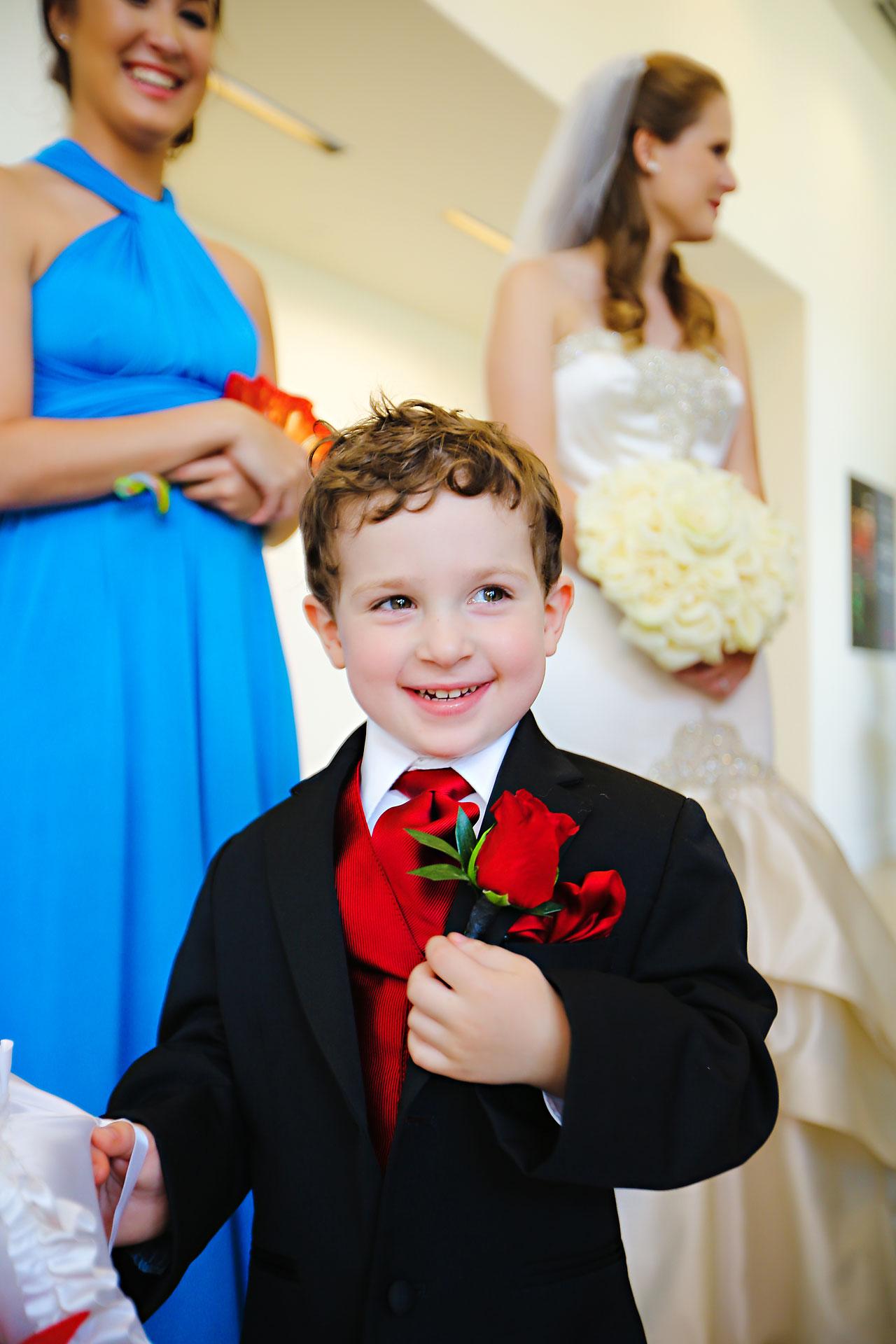 Brittney Conor Alexander Hotel Wedding 077