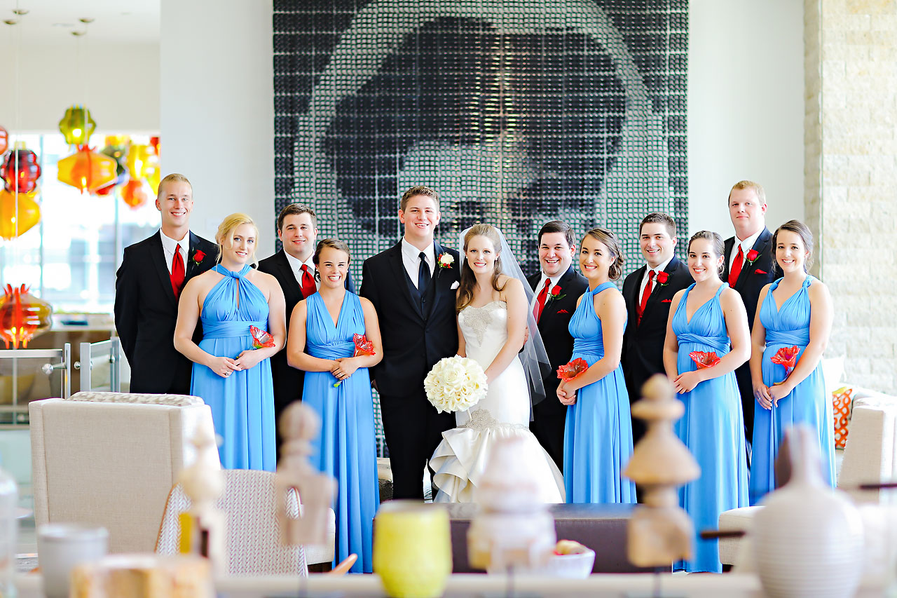 Brittney Conor Alexander Hotel Wedding 073