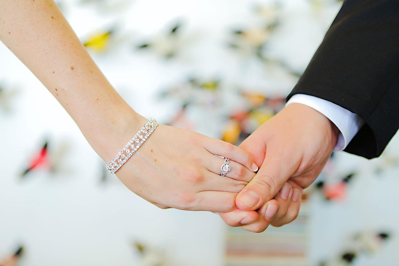 Brittney Conor Alexander Hotel Wedding 074