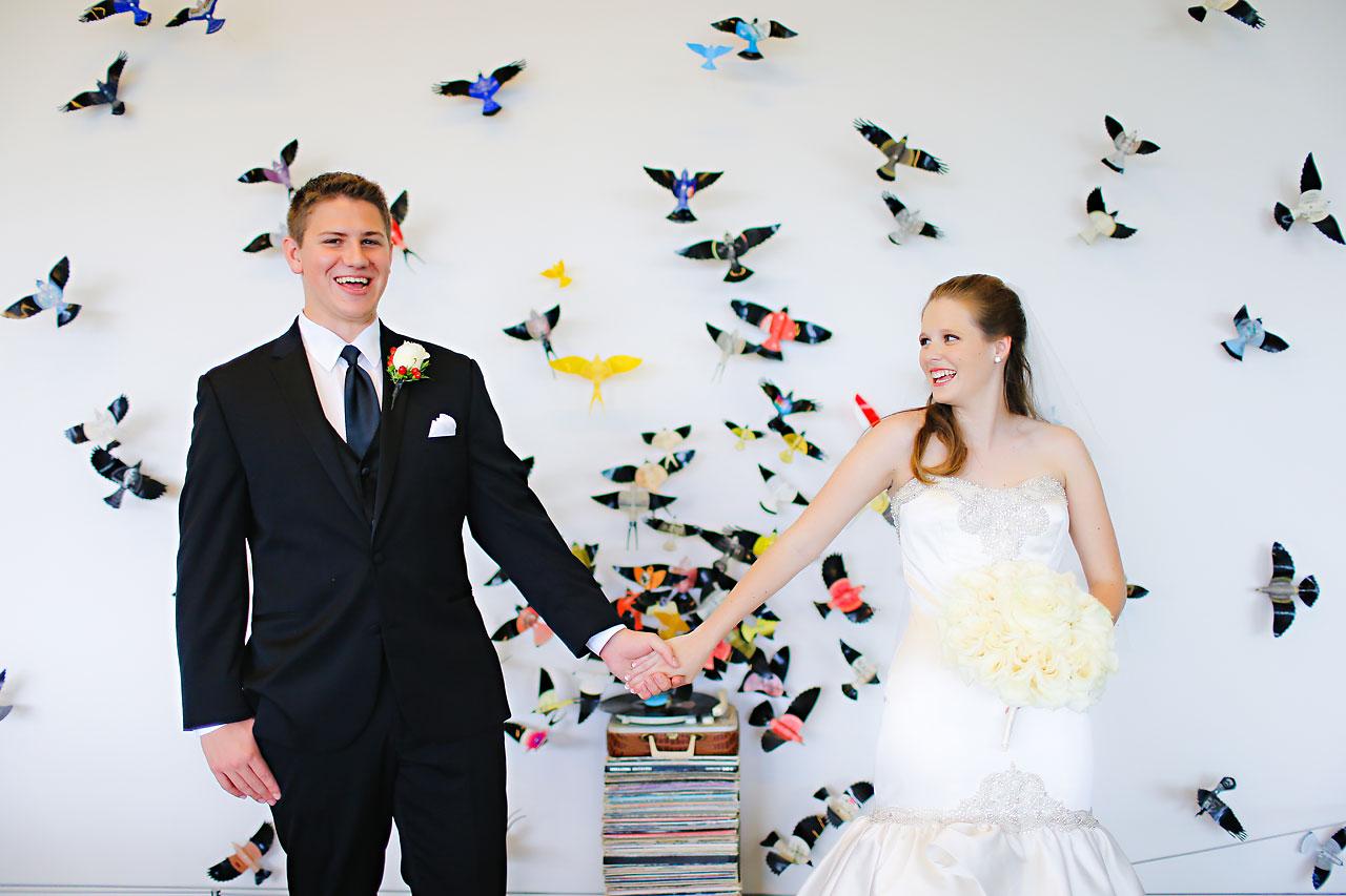 Brittney Conor Alexander Hotel Wedding 071