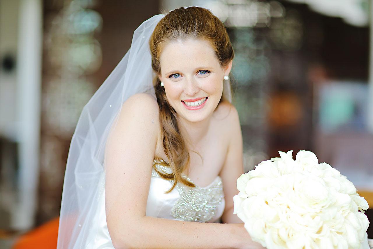 Brittney Conor Alexander Hotel Wedding 072