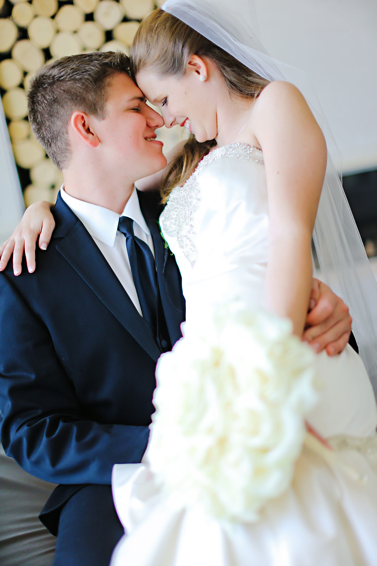 Brittney Conor Alexander Hotel Wedding 069