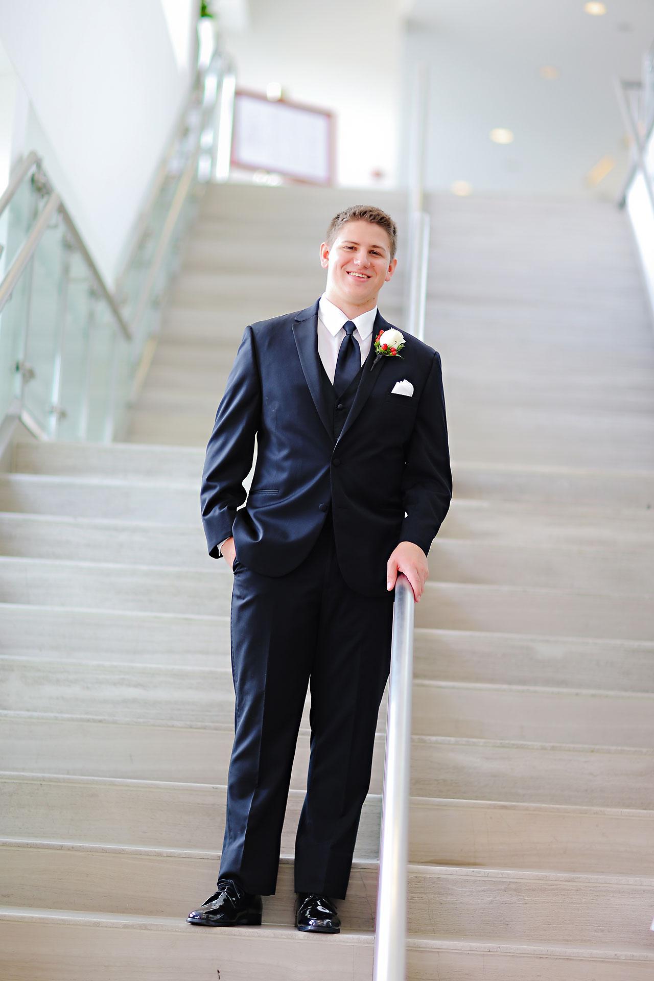 Brittney Conor Alexander Hotel Wedding 068