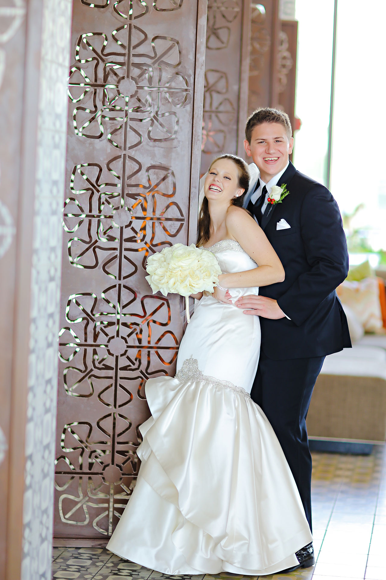 Brittney Conor Alexander Hotel Wedding 065
