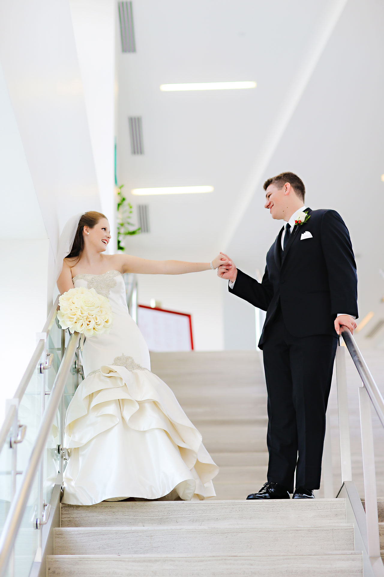 Brittney Conor Alexander Hotel Wedding 066