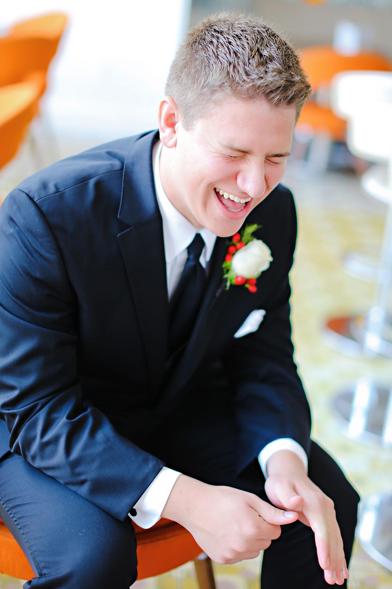 Brittney Conor Alexander Hotel Wedding 064