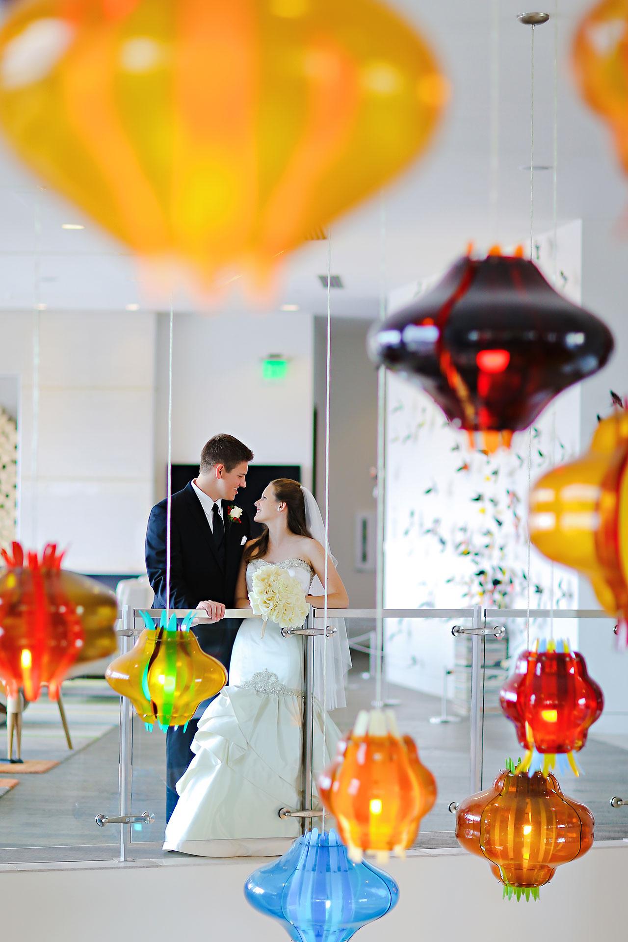 Brittney Conor Alexander Hotel Wedding 062
