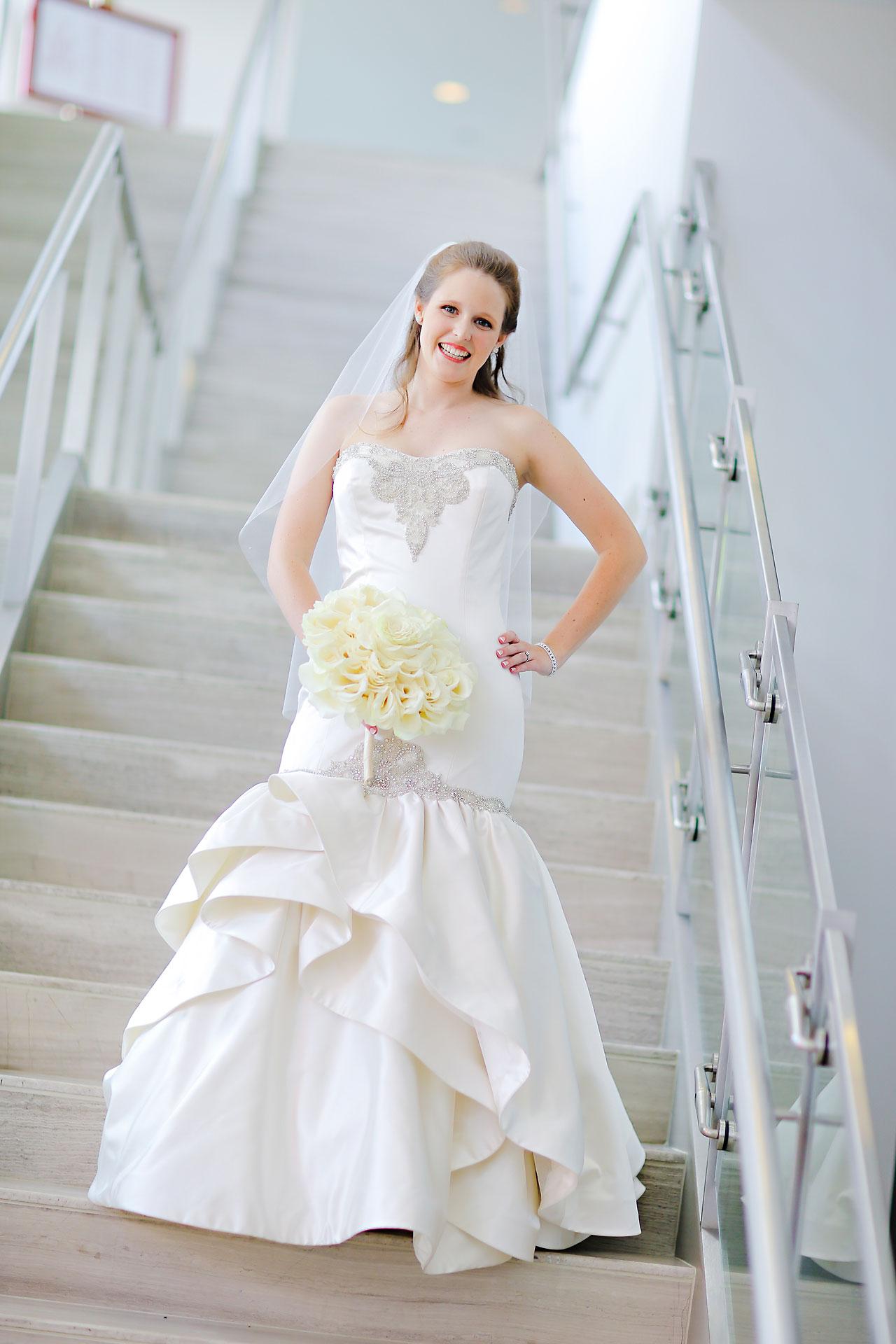 Brittney Conor Alexander Hotel Wedding 063