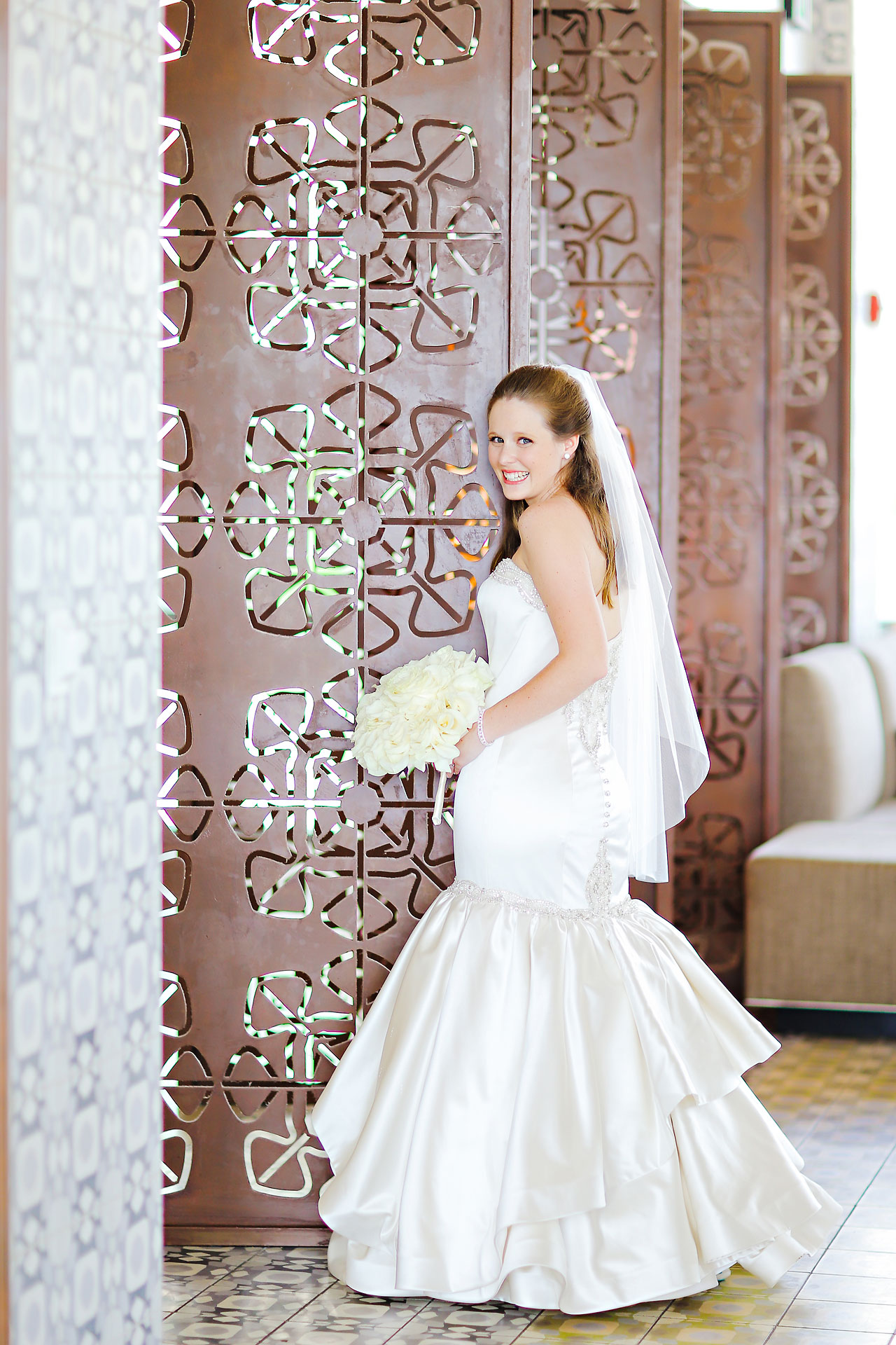 Brittney Conor Alexander Hotel Wedding 058