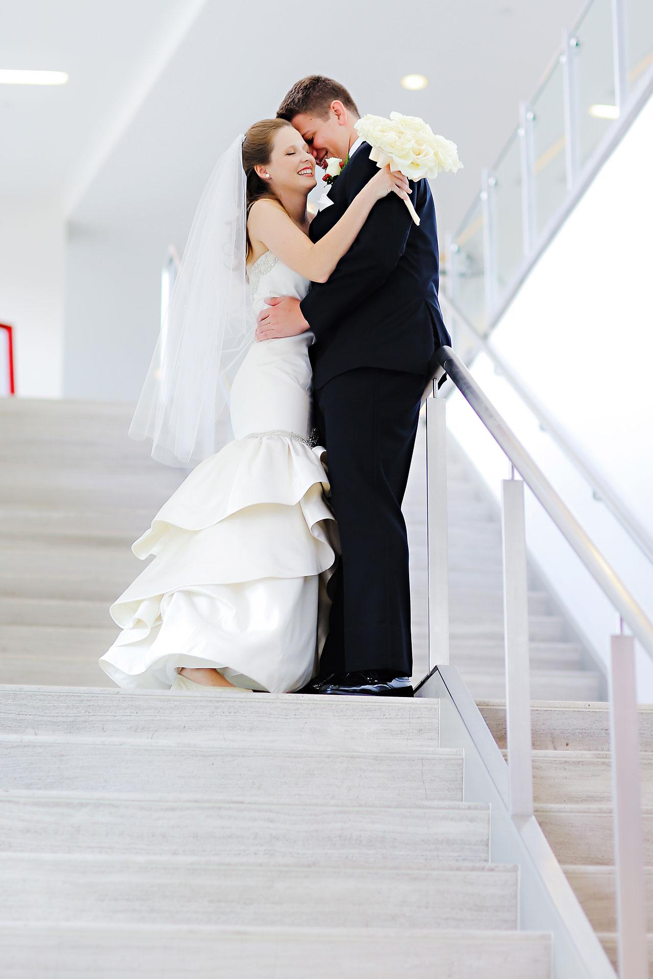 Brittney Conor Alexander Hotel Wedding 056