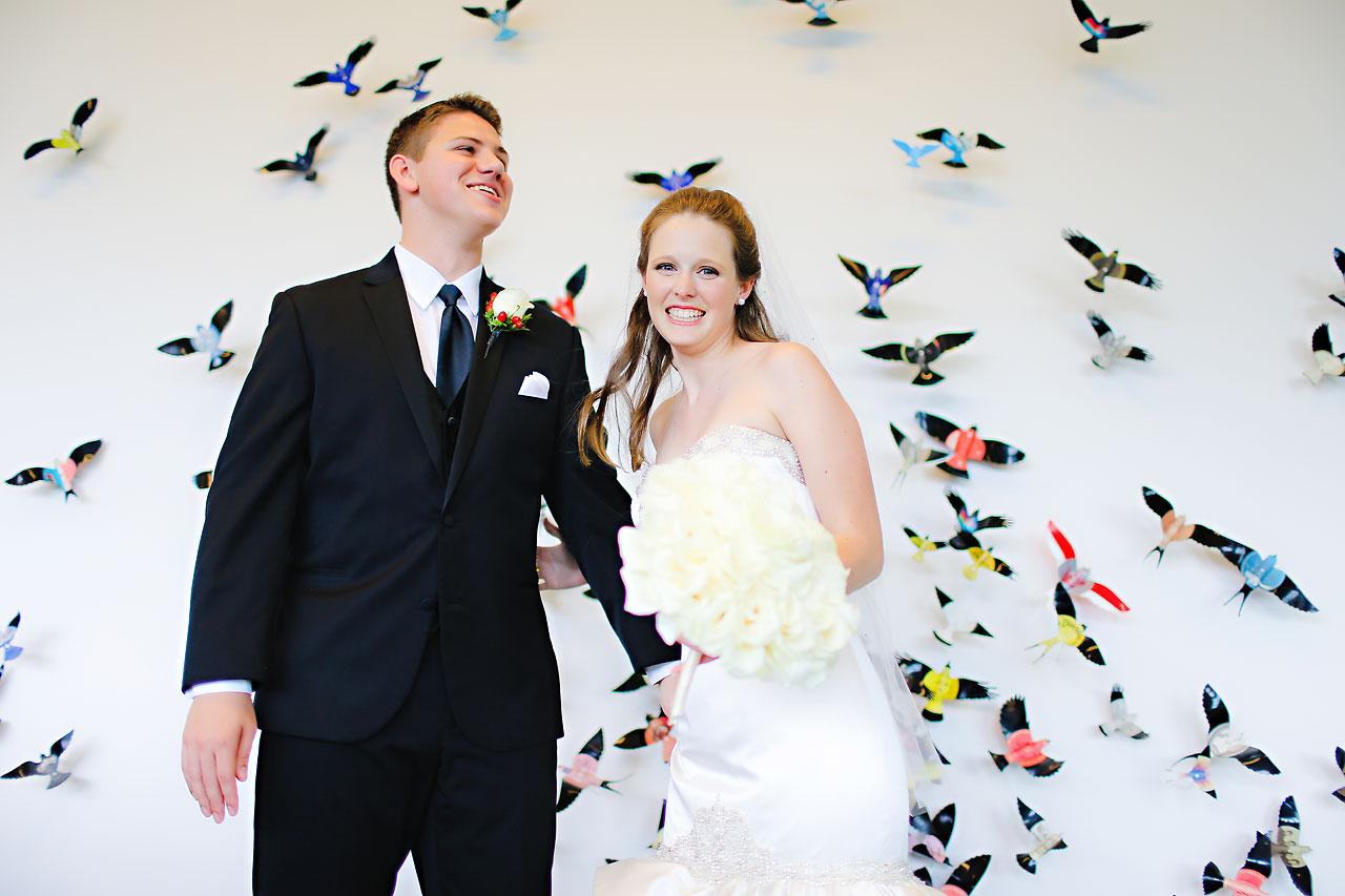 Brittney Conor Alexander Hotel Wedding 054